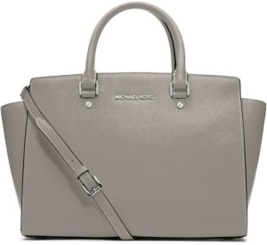 michael-by-michael-kors-pearl-grey-large-selma-topzip-satchel-product-1-8190128-367812970_large_flex