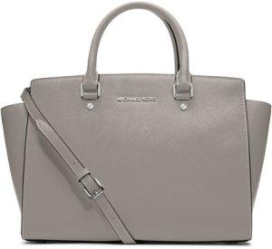 michael-by-michael-kors-pearl-grey-large-selma-topzip-satchel-product-1-8190128-367812970_large_flex