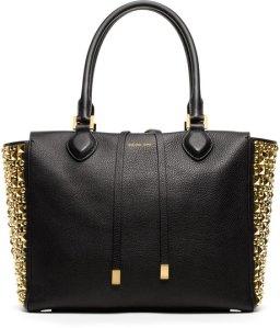 michael-kors-black-large-miranda-studded-tote-product-1-12229742-026433075_large_flex