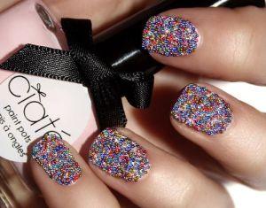 ciate caviar nail