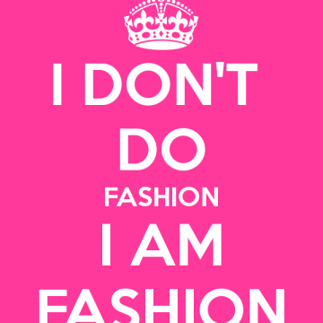 Image result for fashionable meaning