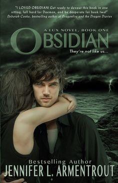 obsiana