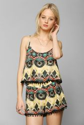 Urban Outfitters. http://www.urbanoutfitters.com/urban/catalog/productdetail.jsp?id=30241301&parentid=W_APP_SHORTS_SHORTS