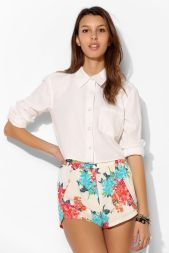 Urban Outfitters. http://www.urbanoutfitters.com/urban/catalog/productdetail.jsp?id=31186919&parentid=W_APP_SHORTS_SHORTS