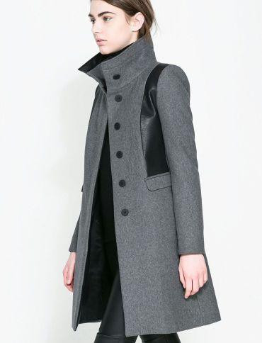 Sheinside. http://www.sheinside.com/Grey-Contrast-PU-Leather-Pockets-Woolen-Trench-Coat-p-158634-cat-1735.html