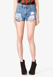 Forever 21. http://www.forever21.com/Product/Product.aspx?BR=f21&Category=bottom_shorts&ProductID=2015035493&VariantID=