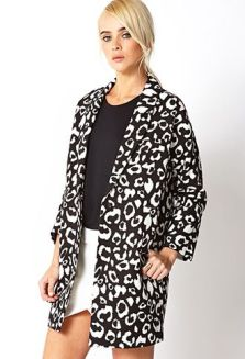 Forever 21. http://www.forever21.com/Product/Product.aspx?BR=f21&Category=sale_outerwear&ProductID=2000090405&VariantID=