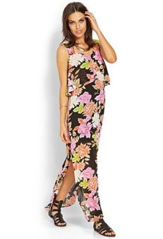 Forever 21. http://www.forever21.com/Product/Product.aspx?Br=LOVE21&Category=DRESS&ProductID=2000063740&VariantID=