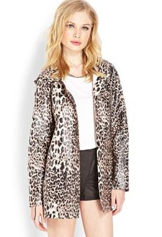 Forever 21. http://www.forever21.com/Product/Product.aspx?BR=f21&Category=outerwear_coats-and-jackets&ProductID=2000124396&VariantID=