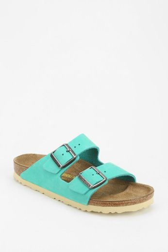 Urban Outfitters. http://www.urbanoutfitters.com/urban/catalog/productdetail.jsp?id=30410732&parentid=WOMENS_SHOES