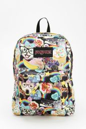 Urban Outfitters. http://www.urbanoutfitters.com/urban/catalog/productdetail.jsp?id=30187678&parentid=W_ACC_BAGS