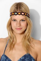 Urban Outfitters. http://www.urbanoutfitters.com/urban/catalog/productdetail.jsp?id=31349657&parentid=W_ACC_HAIRACCESSORIES