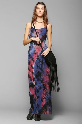 Urban Outfitters. http://www.urbanoutfitters.com/urban/catalog/productdetail.jsp?id=31507205&parentid=W_APP_DRESSES&color=059