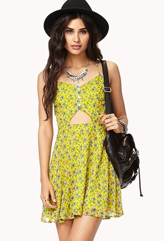 Forever 21. http://www.forever21.com/Product/Product.aspx?Br=F21&Category=DRESS&ProductID=2000051805&VariantID=