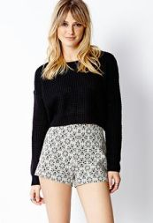 Forever 21. http://www.forever21.com/Product/Product.aspx?BR=f21&Category=bottom_shorts&ProductID=2000064062&VariantID=