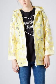 Topshop. http://us.topshop.com/en/tsus/product/clothing-70483/jackets-coats-2390895/flower-lace-plastic-mac-2591514?bi=1&ps=200