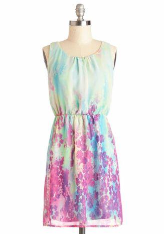 Modcloth. You've Got the Bright Stuff. $47.99 http://www.modcloth.com/shop/dresses/you-ve-got-the-bright-stuff-dress