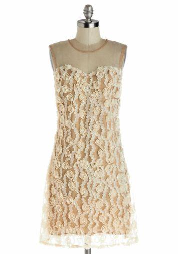ModCloth. Grand Garlands Dress $107.99 http://www.modcloth.com/shop/dresses/grand-garlands-dress