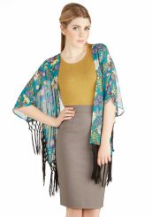 Modcloth. http://www.modcloth.com/shop/jackets/breeze-toward-the-bungalow-jacket