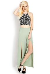 Forever 21. http://www.forever21.com/Product/Product.aspx?BR=f21&Category=bottom_pants&ProductID=2000088206&VariantID=