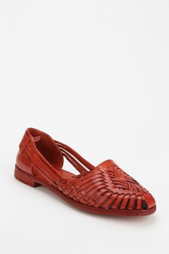 Urban Outfitters. http://www.urbanoutfitters.com/urban/catalog/productdetail.jsp?id=30419162&parentid=WOMENS_SHOES