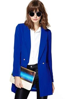 Nasty Gal. http://www.nastygal.com/clothes-jackets-coats/buzzword-blazer