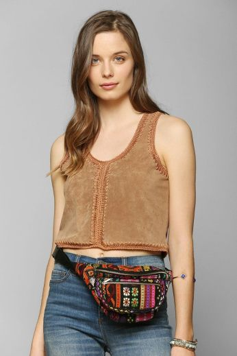 Urban Outfitters. http://www.urbanoutfitters.com/urban/catalog/productdetail.jsp?id=31256332&parentid=W_ACC_BAGS