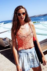 Urban Outfitters. http://www.urbanoutfitters.com/urban/catalog/productdetail.jsp?id=30678791&parentid=W_APP_CROPPED