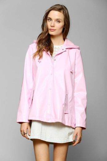 Urban Outfitters. http://www.urbanoutfitters.com/urban/catalog/productdetail.jsp?id=30245724&parentid=W_OUTERWEAR&color=067