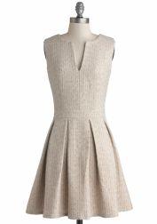 ModCloth. Seminar in Style Dress. http://www.modcloth.com/shop/dresses/seminar-in-style-dress