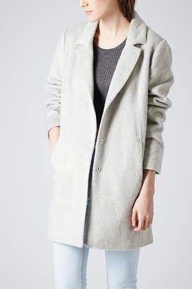 Topshop. http://us.topshop.com/en/tsus/product/clothing-70483/jackets-coats-2390895/fluffy-swing-coat-2690766?bi=1&ps=200
