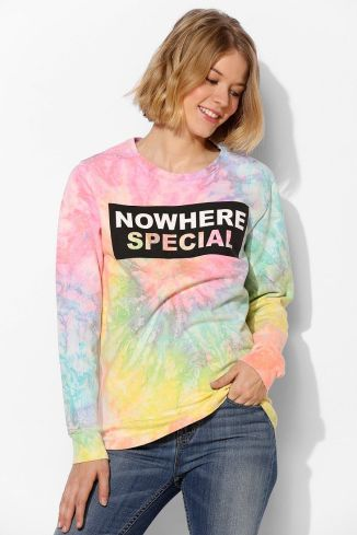 Urban Outfitters. http://www.urbanoutfitters.com/urban/catalog/productdetail.jsp?id=30786271&parentid=W_APP_TEES_GRAPHIC