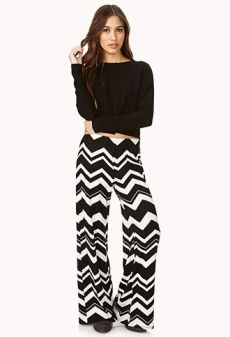 Forever 21. http://www.forever21.com/Product/Product.aspx?BR=f21&Category=bottom_pants&ProductID=2000090426&VariantID=