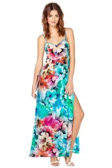 Nasty Gal. http://www.nastygal.com/clothes-dresses/yumi-kim-alyssa-silk-dress
