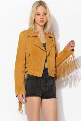 Urban Outfitters. http://www.urbanoutfitters.com/urban/catalog/productdetail.jsp?id=30843593&parentid=W_OUTERWEAR