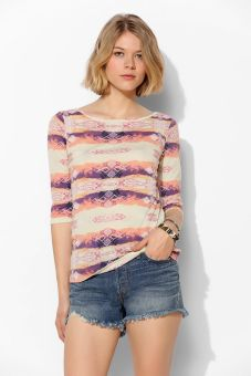 Urban Outfitters. http://www.urbanoutfitters.com/urban/catalog/productdetail.jsp?id=31004690&parentid=W_APP_TEES