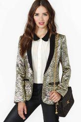 Nasty Gal. http://www.nastygal.com/sale-jackets-coats/pleasure-and-privilege-blazer