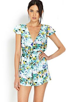 Forever 21. http://www.forever21.com/Product/Product.aspx?BR=f21&Category=jumpsuit_romper&ProductID=2000073235&VariantID=