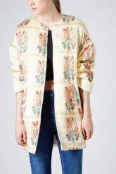 Topshop. http://us.topshop.com/en/tsus/product/clothing-70483/jackets-coats-2390895/owl-print-chuck-on-jacket-2709351?bi=1&ps=200