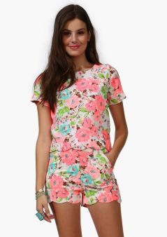Necessary Clothing. http://www.necessaryclothing.com/lily-of-the-valley-top-pink-l.html