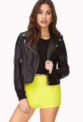Forever 21. http://www.forever21.com/Product/Product.aspx?BR=f21&Category=bottom_shorts&ProductID=2000066328&VariantID=