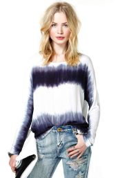 Nasty Gal. http://www.nastygal.com/clothes-tops/blurring-the-lines-top