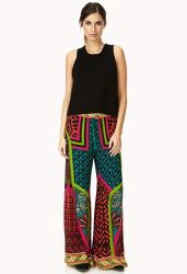 Forever 21. http://www.forever21.com/Product/Product.aspx?BR=f21&Category=bottom_pants&ProductID=2000126654&VariantID=