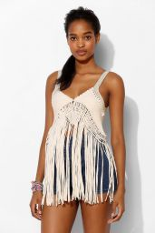 Urban Outfitters. http://www.urbanoutfitters.com/urban/catalog/productdetail.jsp?id=30819635&parentid=W_APP_CAMIS