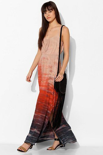 Urban Outfitters. http://www.urbanoutfitters.com/urban/catalog/productdetail.jsp?id=31058977&parentid=W_APP_DRESSES