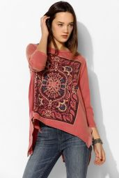 Urban Outfitters. http://www.urbanoutfitters.com/urban/catalog/productdetail.jsp?id=31066954&parentid=W_APP_TEES_GRAPHIC