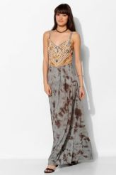 Urban Outfitters. Ecote Jovela Embroidered Maxi Dress $89.00 http://www.urbanoutfitters.com/urban/catalog/productdetail.jsp?id=31503477&parentid=W_APP_DRESSES