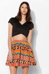 Urban Outfitters. http://www.urbanoutfitters.com/urban/catalog/productdetail.jsp?id=31229578&parentid=W_APP_BOTTOMS_SHORTS