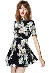Nasty Gal. Lily Love Dress. $78 http://www.nastygal.com/clothes-dresses/lily-love-dress