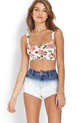 Forever 21. http://www.forever21.com/Product/Product.aspx?BR=f21&Category=bottom_shorts&ProductID=2000070381&VariantID=